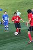 18summergames_Soccer_0452 (sokentucky) Tags: richmond ky usa