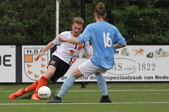 """HBC Voetbal • <a style=""""font-size:0.8em;"""" href=""""http://www.flickr.com/photos/151401055@N04/41679487884/"""" target=""""_blank"""">View on Flickr</a>"""