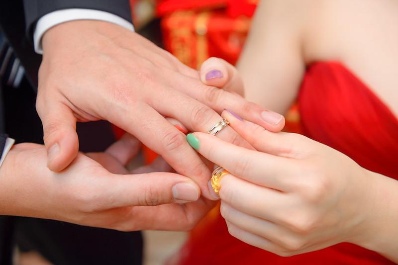 婚攝,婚禮合照,婚禮紀實,婚禮紀錄,板橋活動中心