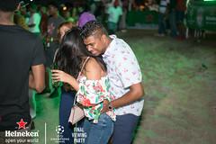 DSC_0550 (J.THOMAS PHOTOGRAPHY) Tags: nikon d750 guyana d750guyana beack beach caribbean