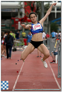 Atletismo - 047