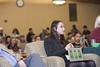 Future Four & More (School of Business, HSU) Tags: business businessconceptcompetition futurefour gabbywotherspoon hannahgoldberg sacramentostatestudentpresenter unipoolhumboldtstatestudentstaidenpartlow event judges presentations