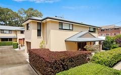 1/8-10 Kirkwood Road East, Tweed Heads South NSW