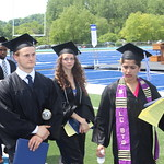 "Commencement 2018<a href=""//farm2.static.flickr.com/1724/41737075334_bfc2cb80d8_o.jpg"" title=""High res"">∝</a>"