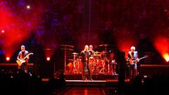 U2 - 2018-05-08 - San Jose (rossgperry) Tags: experienceinnocencetour u2 u2eitour sapcenter sanjose 2018 20180508