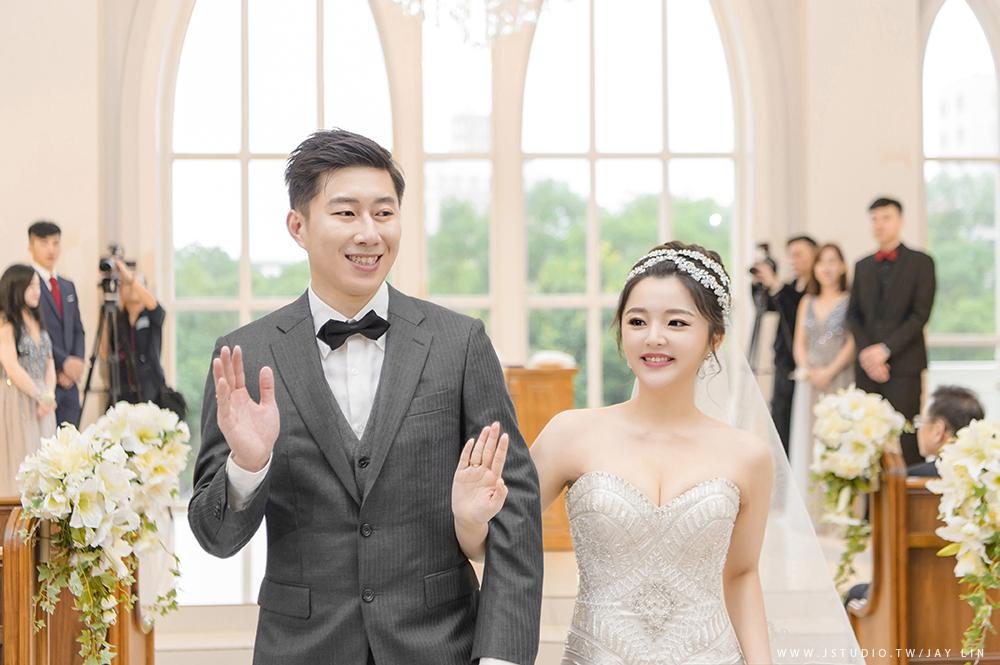 婚攝 台北婚攝 婚禮紀錄 婚攝 推薦婚攝 翡麗詩莊園 JSTUDIO_0055