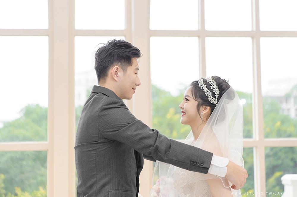 婚攝 台北婚攝 婚禮紀錄 婚攝 推薦婚攝 翡麗詩莊園 JSTUDIO_0043