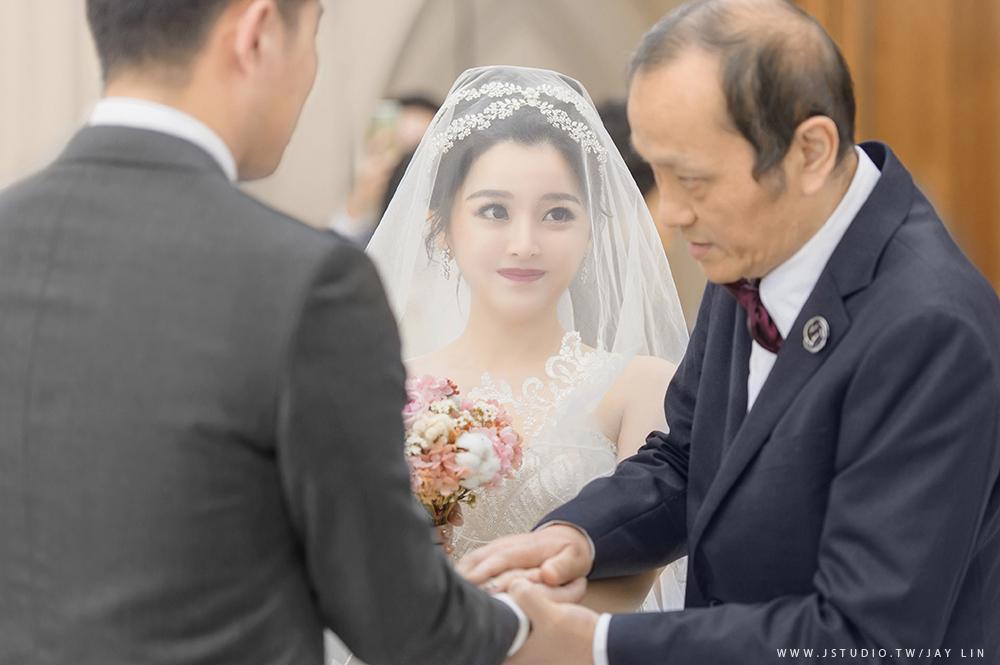 婚攝 台北婚攝 婚禮紀錄 婚攝 推薦婚攝 翡麗詩莊園 JSTUDIO_0041