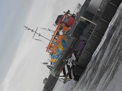 "Mersey ferry (3M4Z5EEZ7UELRA5HJPF3ULV3WI) Tags: ""unlimitedphotos"" snowdrop water merseyferry ferry rivermersey merseyside liverpool"
