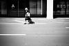 REST (gato-gato-gato) Tags: 35mm ch contax contaxt2 iso100 ilford ls600 noritsu noritsuls600 schweiz strasse street streetphotographer streetphotography streettogs suisse svizzera switzerland t2 zueri zuerich zurigo z¸rich analog analogphotography believeinfilm film filmisnotdead filmphotography flickr gatogatogato gatogatogatoch homedeveloped pointandshoot streetphoto streetpic tobiasgaulkech wwwgatogatogatoch zürich black white schwarz weiss bw blanco negro monochrom monochrome blanc noir strase onthestreets mensch person human pedestrian fussgänger fusgänger passant sviss zwitserland isviçre zurich autofocus