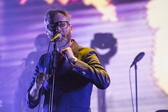 "The National - Primavera Sound 2018 - Viernes - 1 - M63C6995 • <a style=""font-size:0.8em;"" href=""http://www.flickr.com/photos/10290099@N07/41789725834/"" target=""_blank"">View on Flickr</a>"
