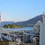 HMS Grimsby M108 thumbnail