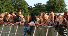 IMG_7483 (B.East Photography) Tags: sodfest sodbury chippingsodbury canon photos beastphotography sodfest2018 festival music sound songs tunes blazinsquad libertyx chinacrisis nuttyness gig lights sun sunny