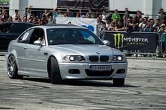 DSC00410 (havenor) Tags: bmw mpower bulgaria car show tunning