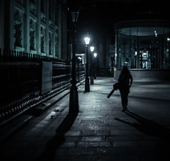 london after dark (Edo Zollo) Tags: london londonatnight londonafterdark londonstreetphotography londonpastbedtime streetphotography