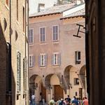 20180602_1307_FSN_Trendtour_Bologna_©FlorisHeuer_018 thumbnail