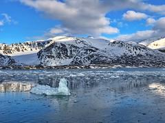 Svalbard 2018 www.elrincondesele.com (josemiguel_80) Tags: