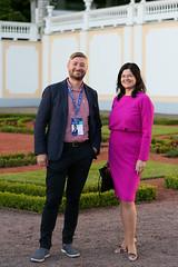 CyCon 31.05.2018 Gala Dinner, Kristi Kamenik_201