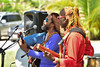 DSC_4554 (Heidi Zech Photography) Tags: jamaica reggae music goldeneye liveband livemusicphotography rasta dreadlocks