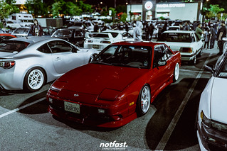 ToyotaFest 2018-12