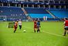 Arenatraining 11.10 - 12.10 03.06.18 - a (54) (HSV-Fußballschule) Tags: hsv fussballschule training im volksparkstadion am 03062018 1110 1210 uhr photos by jana ehlers