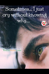 cry quote10 (Touchindia.com) Tags: quote quotes cry crying sad sadness feeling feelings people tears touchindia greetings wishes greetingwishes touchindiagreetings black blue nyc event day new multicolour colours colors red flower nature white green yellow pink orange life love happy smile sunset bright eyes macro