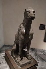 Музей Капітолію, Рим Italy InterNetri 039