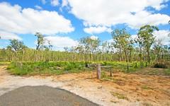 Lot 107 Parklands Drive, Gulmarrad NSW