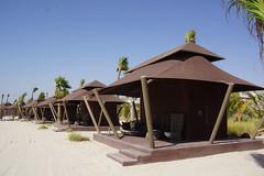 2018-06-FL-191126 (acme london) Tags: 2018 antoniocitterio beach beachhuts bulgari dubai hotel hotelresort meraas shading uae