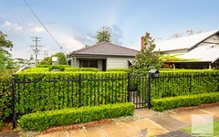 29 Carrington Street, Mayfield NSW