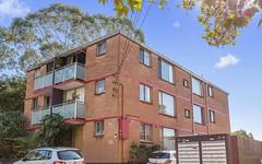5/20-24 Sheehy Street, Glebe NSW
