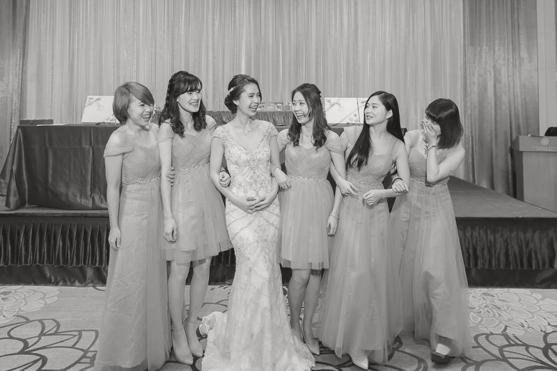 新祕Renee,Cheri婚紗,白金花園酒店,白金花園婚宴,白金花園婚攝,KIWI影像基地,主持旻珊,MSC_00024