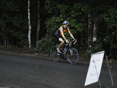 """Lake Eacham-Cycling-109 • <a style=""""font-size:0.8em;"""" href=""""http://www.flickr.com/photos/146187037@N03/41924456375/"""" target=""""_blank"""">View on Flickr</a>"""