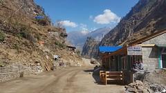 20180323_095801-01 (World Wild Tour - 500 days around the world) Tags: annapurna world wild tour worldwildtour snow pokhara kathmandu trekking himalaya everest landscape sunset sunrise montain