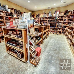 Ambassador Fine Cigars | #Phoenix AZ. Often referred to as the best cigar shop in the Southwest and it's easy to see why. With their selection, customer service & general good vibes, it's no wonder they're a local favorite. - Their Davidoff Lounge is also (cigarsnearme) Tags: ambassador fine cigars | phoenix az often referred best cigar shop southwest it's easy see why with their selection customer service general good vibes no wonder they're local favorite davidoff lounge is impressive complete standard highend furniture setup strong ventilation system has second location peoria nearly same massive inventory cigarlounge cigarshop humidor cigarandtravel botlazchapter
