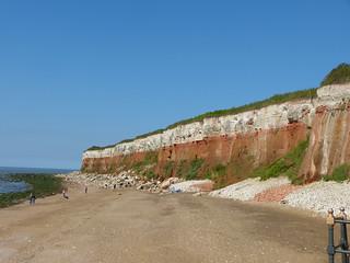 365/169 [120618] - Cliffs