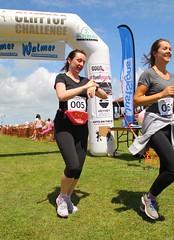 0D2D9933 (Graham Ó Síodhacháin) Tags: clifftopchallenge walmer deal breastcancernow run runners running athletics 2018 charity creativecommons