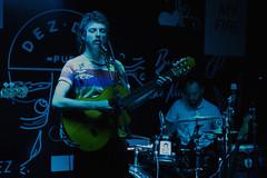 (Quemtanacena) Tags: música recife pernambuco quem ta na cena tine igor de carvalho bule dez pub
