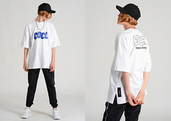 20 (GVG STORE) Tags: unisex unisexcasual casual coordination gvg gvgstore gvgshop