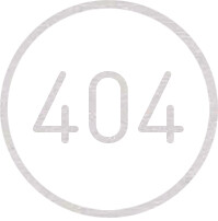 "$790 Topas Powder Rack Stand - 23"" , https://ift.tt/2M1OP6k #Polish#Powder#PowderRack#PowderCabinet#Cabinet#NailPolishDisplay#NailPolish#PolishDisplay#NailPolishRack#NailPolishStand#PolishStand#Display#NailDisplay#DisplayCabinet#NailPolishDouble#PolishDou (regalnailstore.com) Tags: pinterest nail polish display pins i like"
