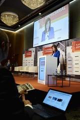 Ana Mendes Godinho (Cofina Eventos 2013) Tags: almancil