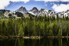 Idaho_sawtooth_benchlake_3