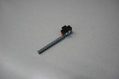 DSC05075 (starstreak007) Tags: 75202 defense crait star wars jedi last lego