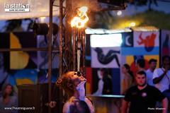 WWW.TheatreIgUANE.FR_3449 (Mixatom) Tags: cabaret cabaretcontemporain kabaret cirque circus zirkus circo acrobates acrobat akrobat théatre contorsion contorsionniste contortion contortionist handstand equilibrist juggling jonglerie jongleur juggler monocycle techno festival summer musique music raveparty fire feu insolite nikond750 d750 nikon nikkor tamron sigma 70200mm paris aubervilliers france 33