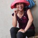 Tam Ky-1F-April 2010 126 thumbnail