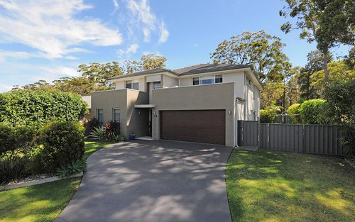 134 Anson Street, St Georges Basin NSW