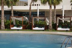 2018-06-FL-191120 (acme london) Tags: 2018 antoniocitterio bulgari dubai furniture hotel hotelresort landscape meraas pool seating uae