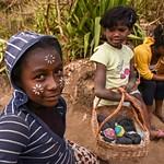 Malagasy Girls thumbnail