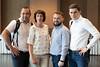 A7301182 (UNDP in Ukraine) Tags: undpukraine reforms civilsociety civicactivism reanimationpackageofreforms forum internationalukrainereformconference rpr ukraine denmark stronginstitutions
