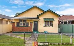 77 Robertson Street, Merrylands NSW